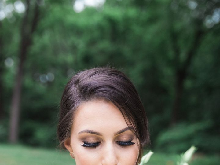Tmx 1492301051356 Img2725 Culpeper, District Of Columbia wedding beauty