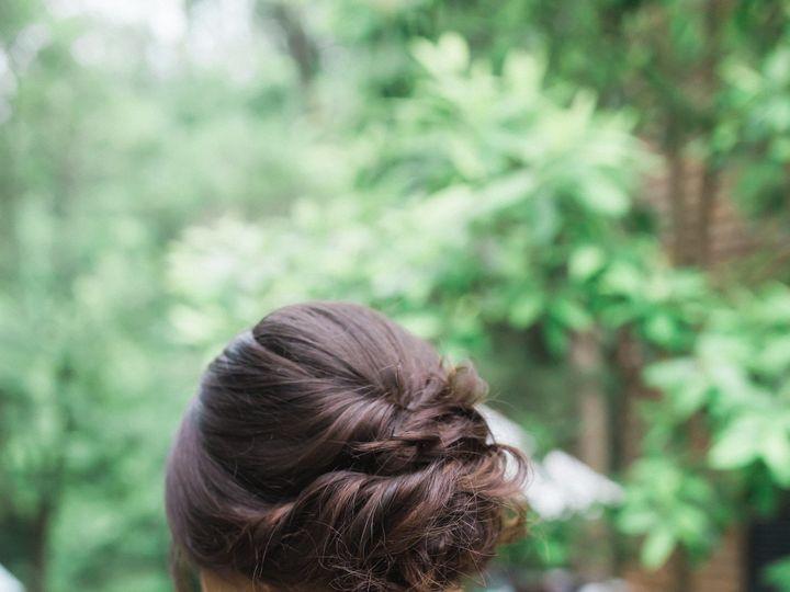 Tmx 1492301074425 Img2755 Culpeper, District Of Columbia wedding beauty