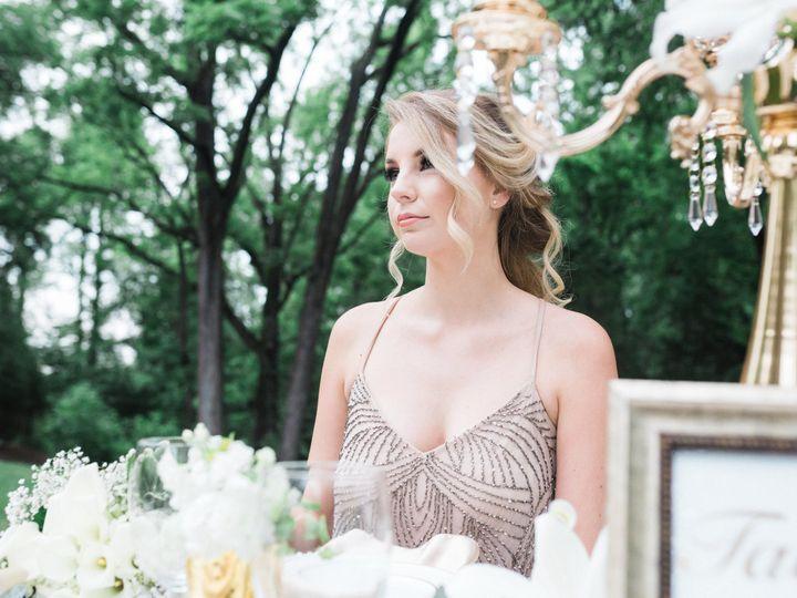 Tmx 1492301160953 Img2955 Culpeper, District Of Columbia wedding beauty