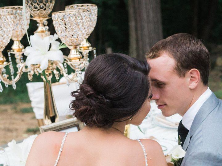 Tmx 1492301216755 Img2993 Culpeper, District Of Columbia wedding beauty