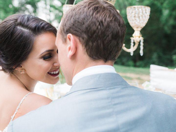 Tmx 1492301243875 Img2995 Culpeper, District Of Columbia wedding beauty