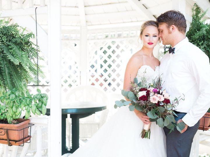 Tmx 1492301291666 Img4983 Culpeper, District Of Columbia wedding beauty