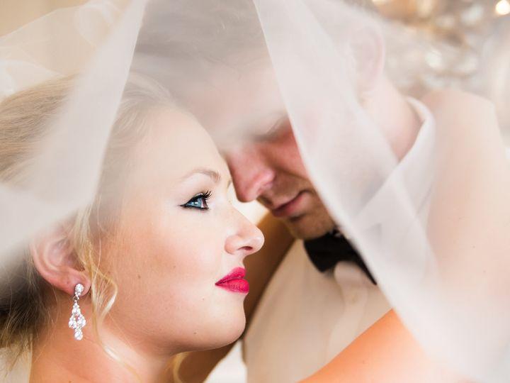 Tmx 1492302660532 Img4984 Culpeper, District Of Columbia wedding beauty