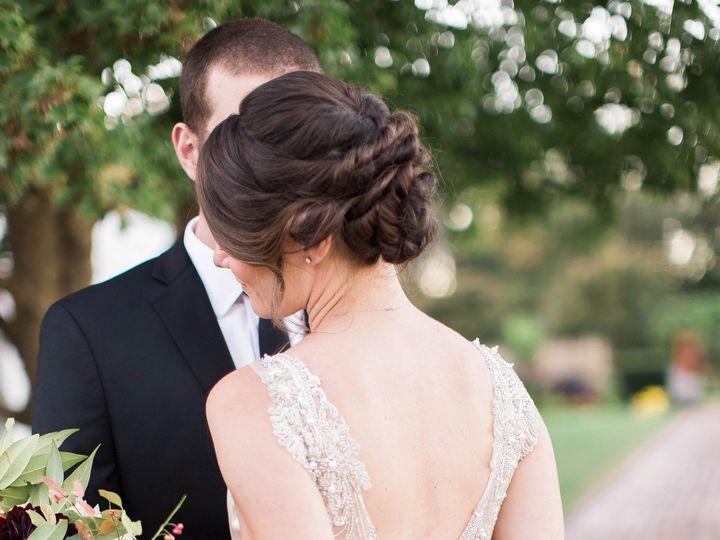 Tmx 1492302764608 Img5399 Culpeper, District Of Columbia wedding beauty