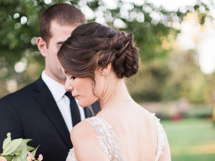Tmx 1492302790460 Img5400 Culpeper, District Of Columbia wedding beauty