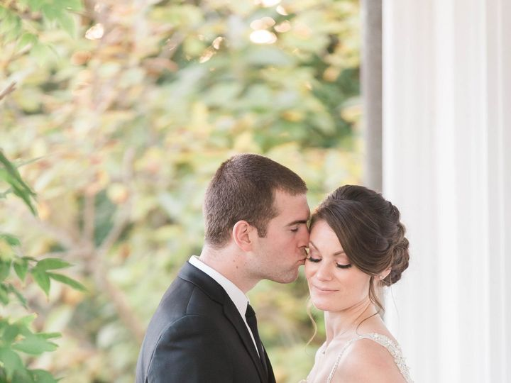 Tmx 1492302822994 Img5401 Culpeper, District Of Columbia wedding beauty