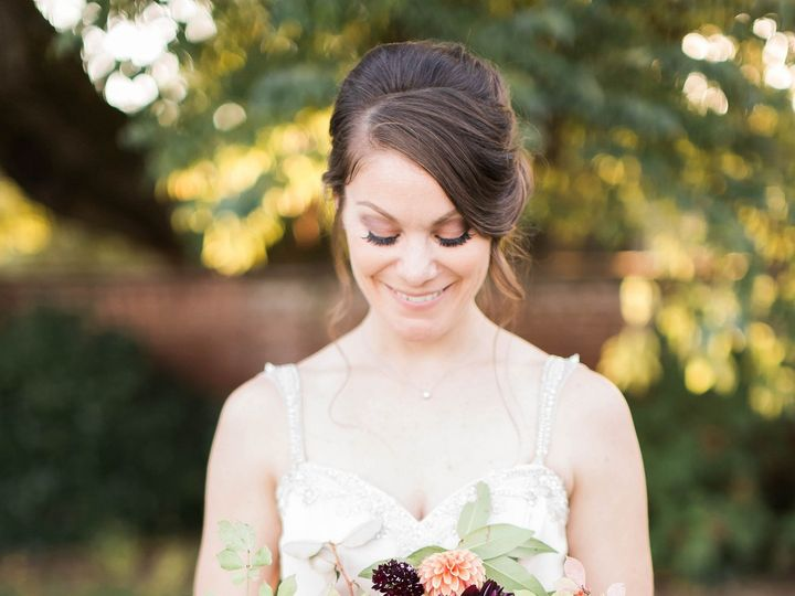 Tmx 1492302849482 Img5402 Culpeper, District Of Columbia wedding beauty