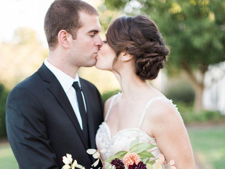 Tmx 1492302876106 Img5403 Culpeper, District Of Columbia wedding beauty