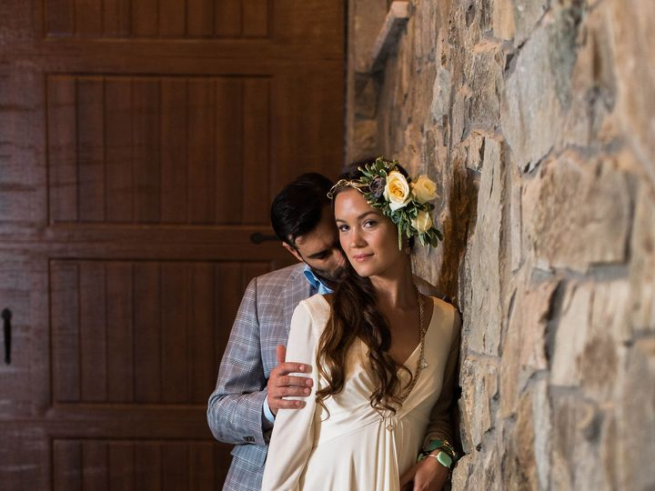 Tmx 1492303213189 Blue Valley Winery Styled Shoot 0319 Culpeper, District Of Columbia wedding beauty