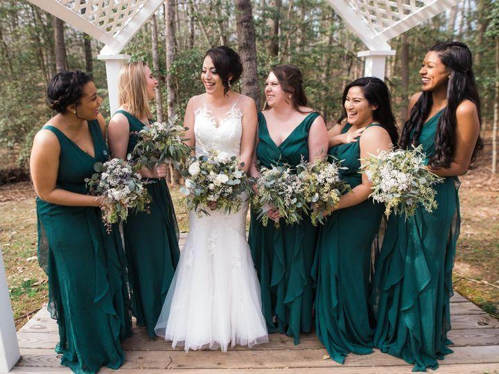 Tmx 1494976483518 6k5b0466 Culpeper, District Of Columbia wedding beauty