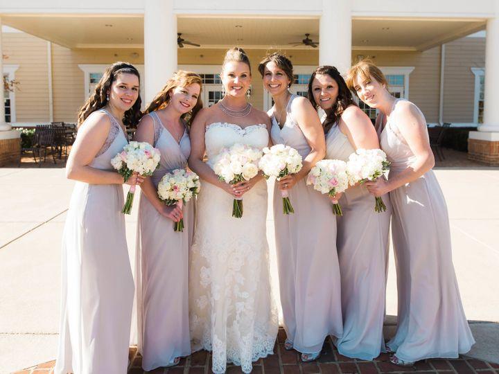 Tmx 1494976569643 6k5b3672 Culpeper, District Of Columbia wedding beauty