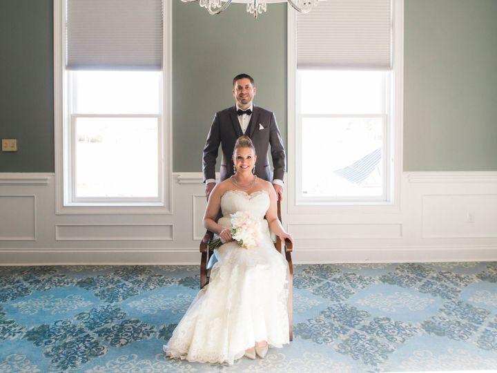 Tmx 1494976570893 6k5b3638 Culpeper, District Of Columbia wedding beauty