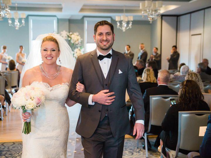 Tmx 1494976623258 6k5b4013 Culpeper, District Of Columbia wedding beauty