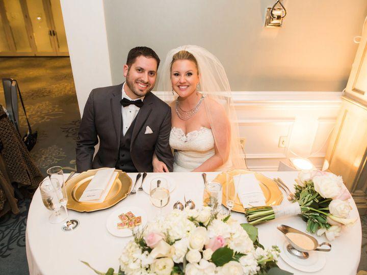 Tmx 1494976646760 6k5b4239 Culpeper, District Of Columbia wedding beauty