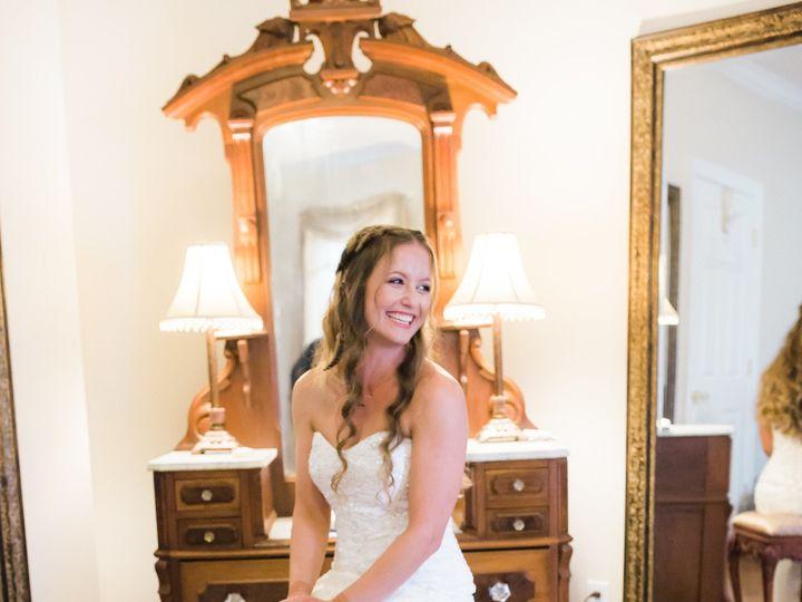 Tmx 1494976935706 Jennypat 9131 Culpeper, District Of Columbia wedding beauty