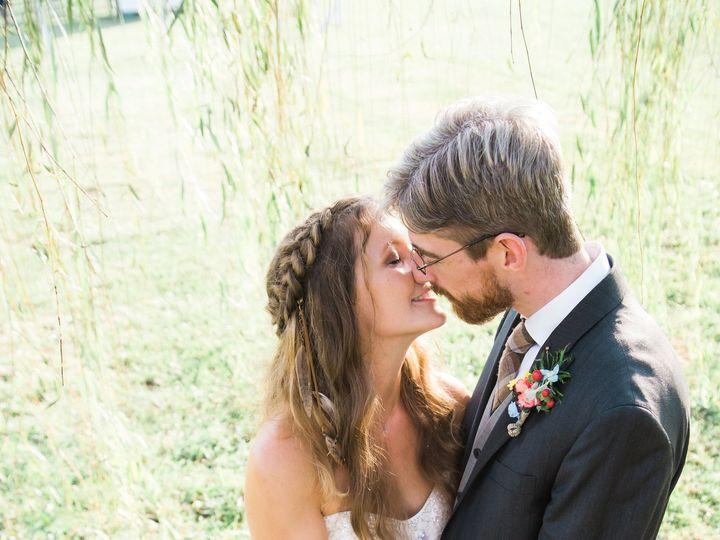 Tmx 1494976964846 Jennypat 9803 Culpeper, District Of Columbia wedding beauty
