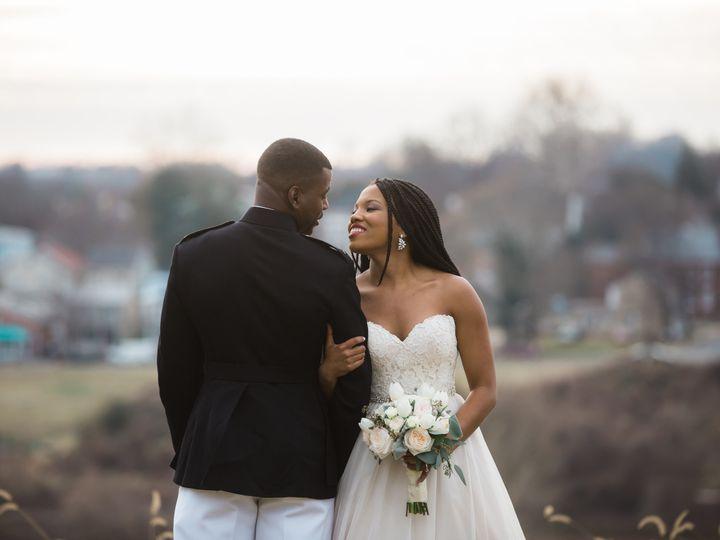 Tmx 1494977350860 Sheribrian 4642 Culpeper, District Of Columbia wedding beauty