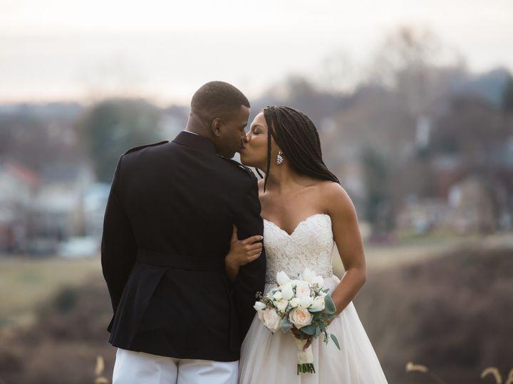 Tmx 1494977353613 Sheribrian 4649 Culpeper, District Of Columbia wedding beauty