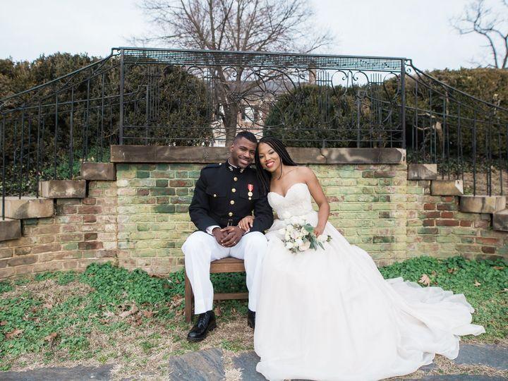 Tmx 1494977387757 Sheribrian 4653 Culpeper, District Of Columbia wedding beauty