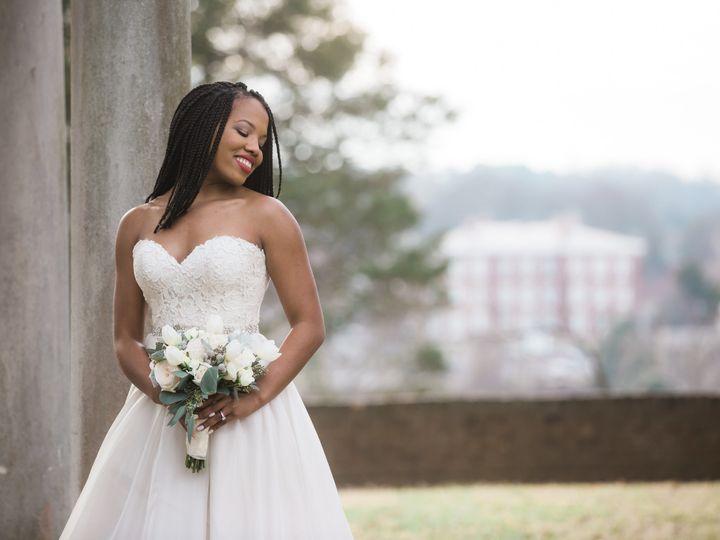 Tmx 1494977411051 Sheribrian 4706 Culpeper, District Of Columbia wedding beauty