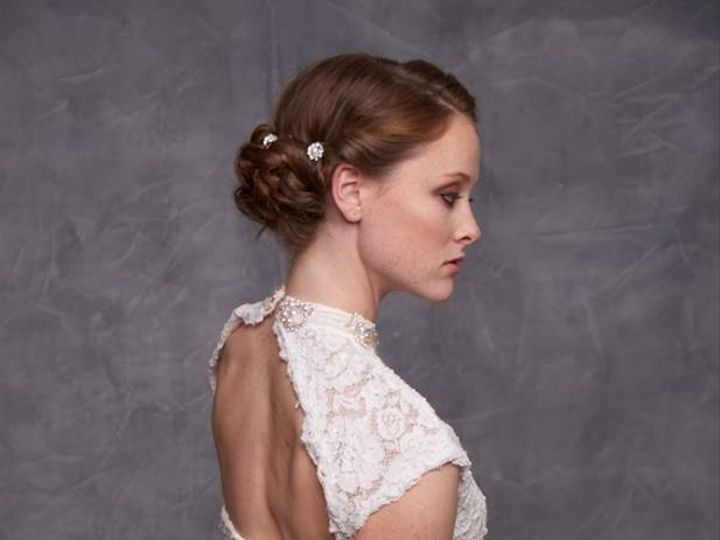 Tmx 1494980904208 Img4751 Culpeper, District Of Columbia wedding beauty