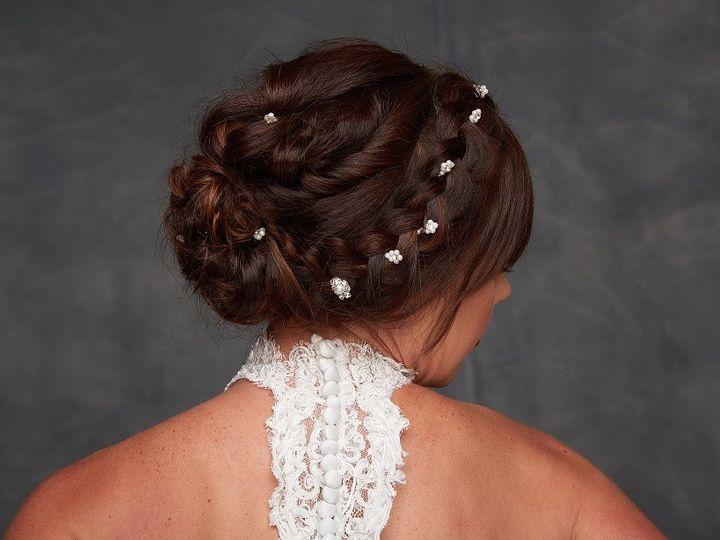 Tmx 1494981595776 Mew3670 Culpeper, District Of Columbia wedding beauty