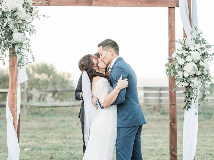 Tmx Antonia 5 51 631005 1556306852 Culpeper, District Of Columbia wedding beauty