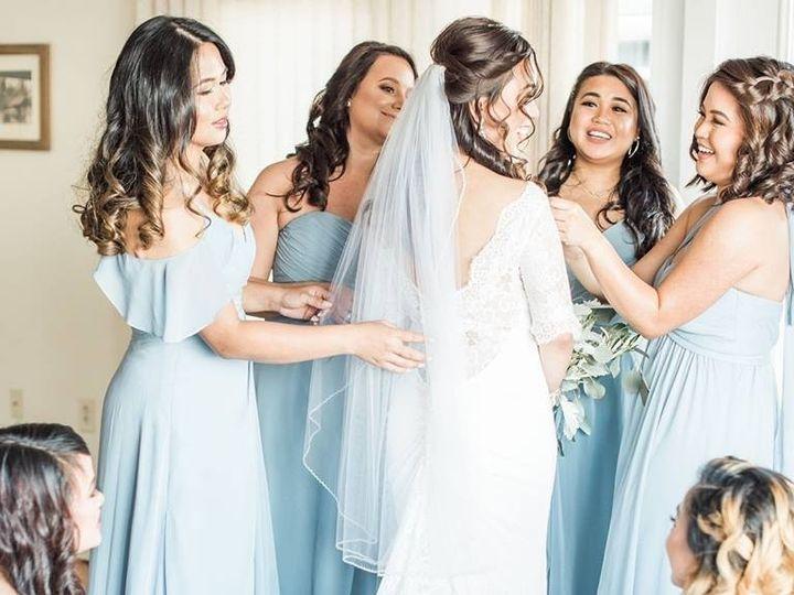 Tmx Antonia Photo1 51 631005 1556306852 Culpeper, District Of Columbia wedding beauty