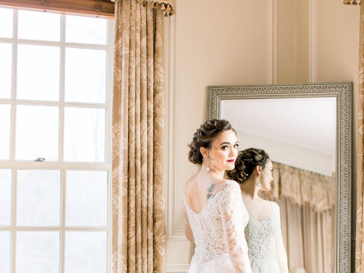 Tmx Justin Alexander Great Marsh Bridal Styled Shoot Final Images 0027 51 631005 1556306884 Culpeper, District Of Columbia wedding beauty
