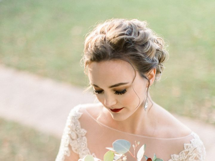 Tmx Justin Alexander Great Marsh Bridal Styled Shoot Final Images 0061 51 631005 1556306888 Culpeper, District Of Columbia wedding beauty
