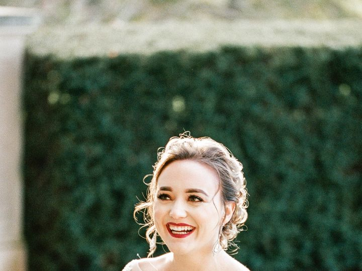 Tmx Justin Alexander Great Marsh Bridal Styled Shoot Final Images 0064 51 631005 1556306889 Culpeper, District Of Columbia wedding beauty