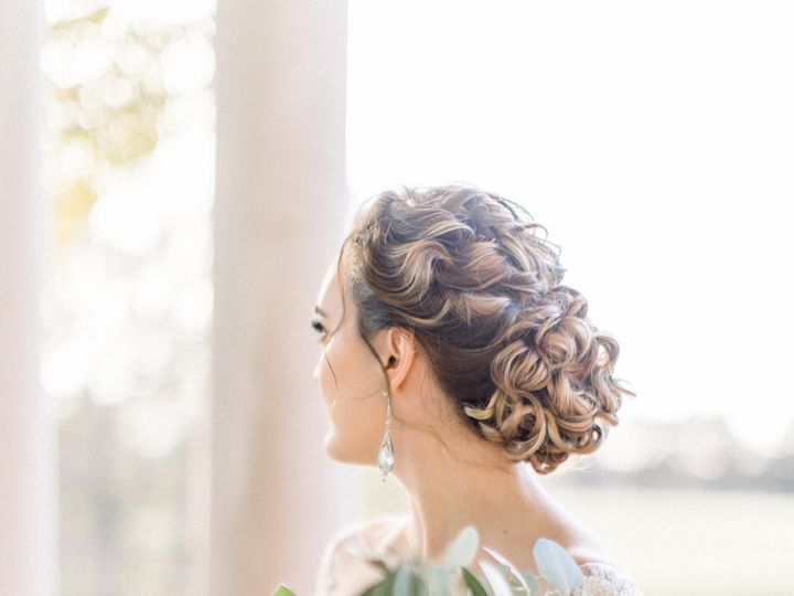 Tmx Justin Alexander Great Marsh Bridal Styled Shoot Final Images 0087 51 631005 1556306860 Culpeper, District Of Columbia wedding beauty