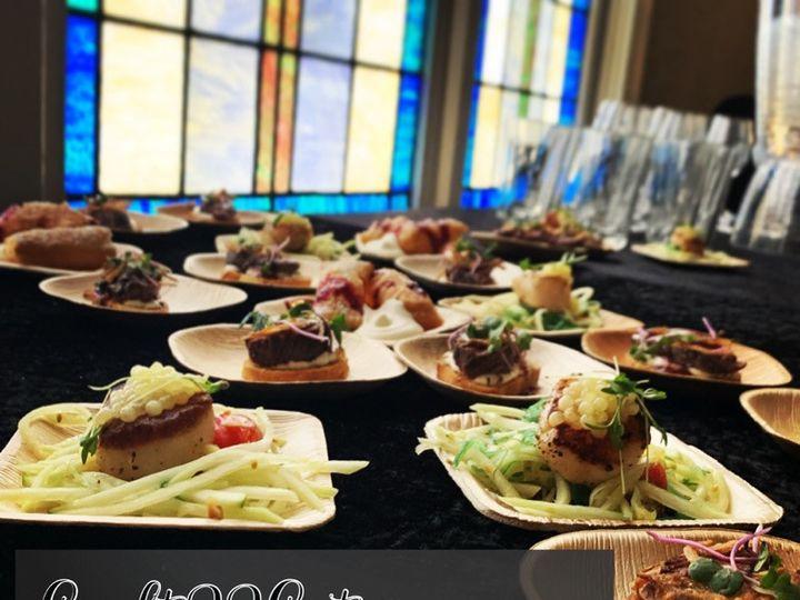 Tmx Craft 22 Apps Photo 51 1931005 158382151645184 Roseburg, OR wedding catering