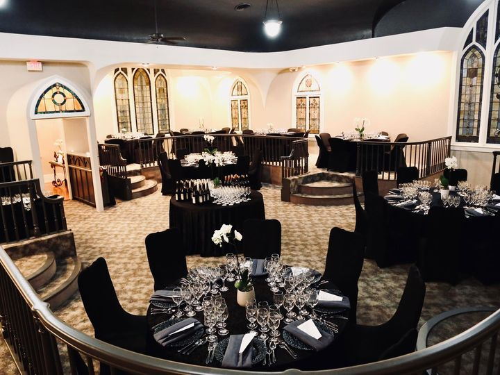 Tmx Diningphoto15 51 1931005 158382151770494 Roseburg, OR wedding catering