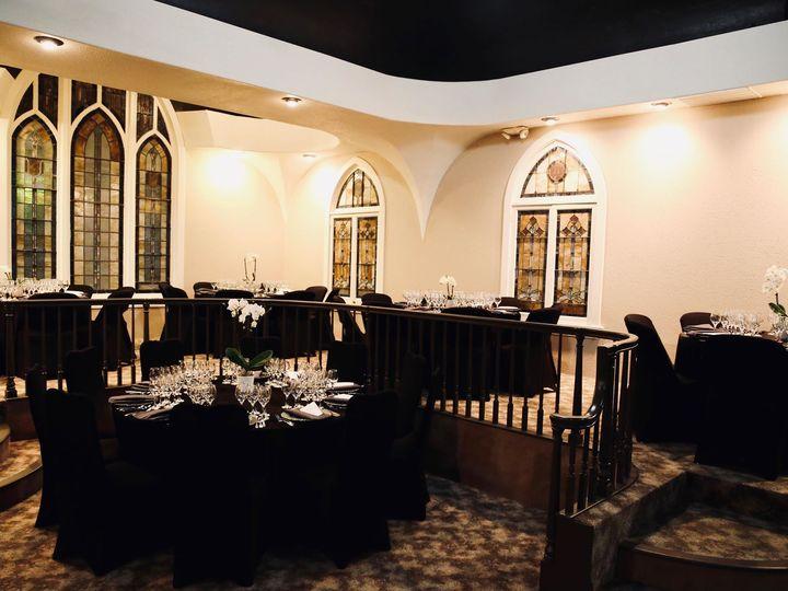 Tmx Diningphoto7 51 1931005 158382151784656 Roseburg, OR wedding catering