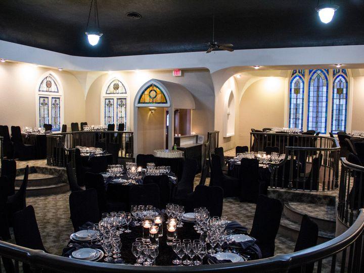 Tmx Img 7848 51 1931005 158382140445079 Roseburg, OR wedding catering