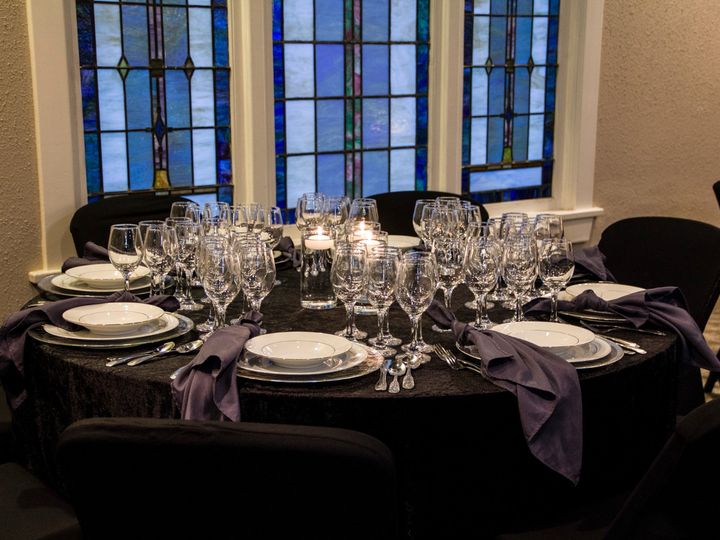 Tmx Img 7856 51 1931005 158382140579281 Roseburg, OR wedding catering