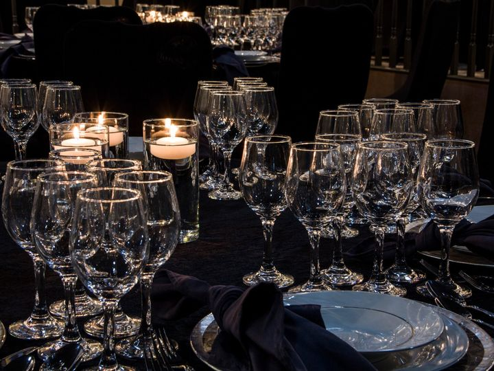 Tmx Img 7866 51 1931005 158382140148438 Roseburg, OR wedding catering