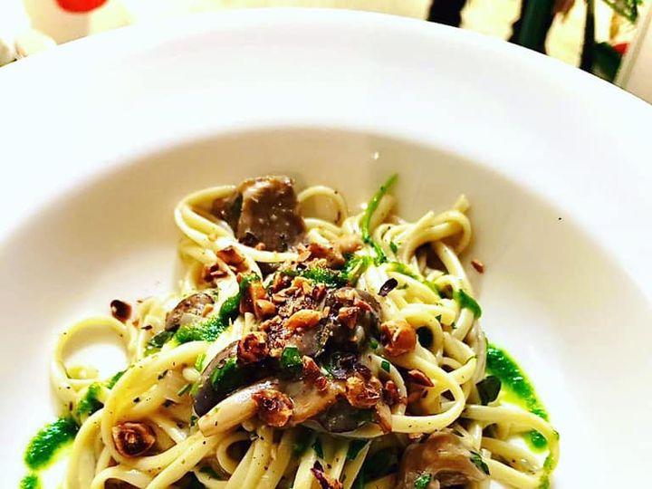 Tmx Mushroom Linguine Pasta 51 1931005 158382120963744 Roseburg, OR wedding catering