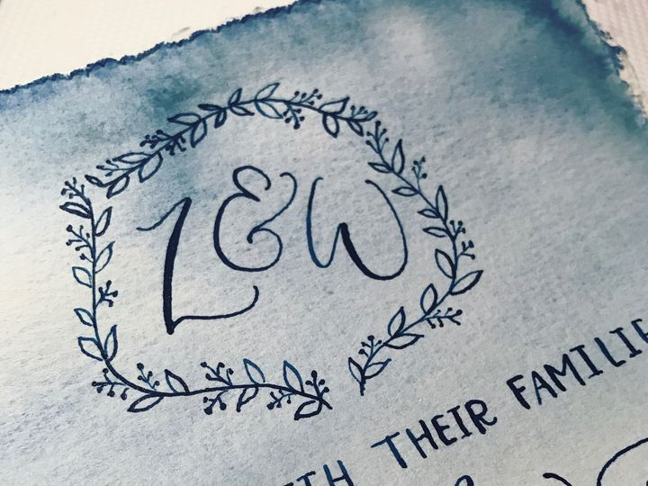 Tmx Img 6490 51 1041005 Birmingham, AL wedding invitation