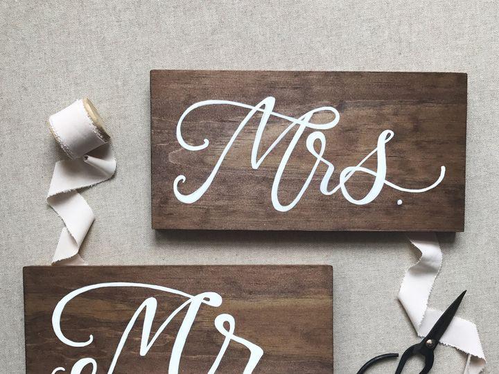 Tmx Img 8295 51 1041005 Birmingham, AL wedding invitation