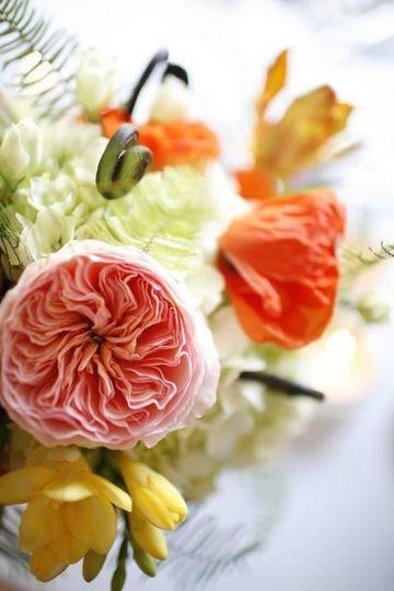 Optimized bouquetdetail1comp