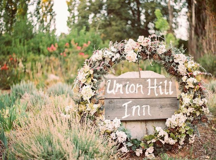 Union Hill Inn, LLC
