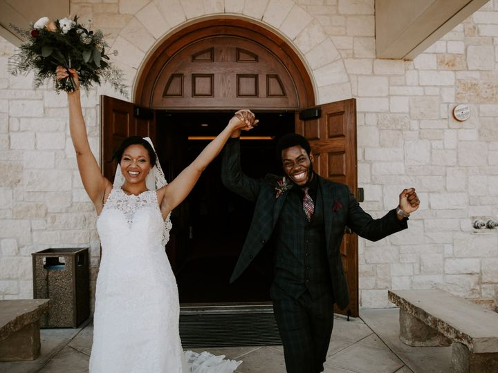 Tmx A I Wedding 209 51 1971005 159058627468536 College Station, TX wedding photography