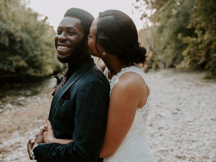 Tmx A I Wedding 469 51 1971005 159058631917134 College Station, TX wedding photography