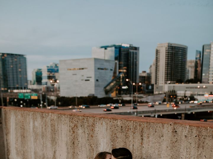 Tmx Alex Tyler Engagements 71 51 1971005 159058469135395 College Station, TX wedding photography
