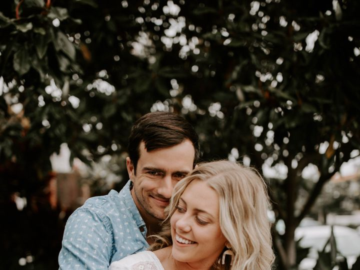 Tmx Alexluke 107 51 1971005 159058466320080 College Station, TX wedding photography