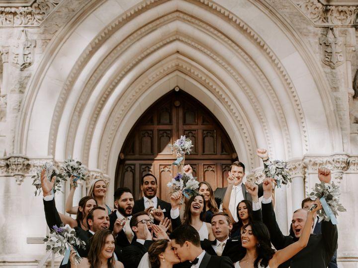 Tmx Andrew Ivana 222 51 1971005 159058508513940 College Station, TX wedding photography
