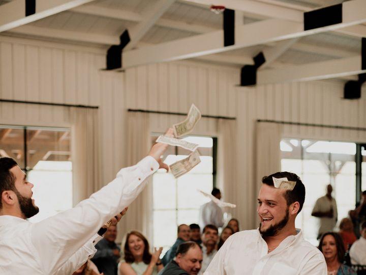 Tmx Badon Wedding 459 51 1971005 159058484694627 College Station, TX wedding photography