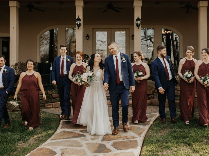 Tmx Bednorz Wedding 158 51 1971005 159058413862406 College Station, TX wedding photography